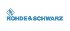 tl_files/images/referenzlogos/rohdeschwarz.png