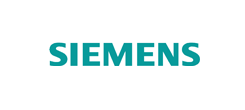 tl_files/images/referenzlogos/siemens.png